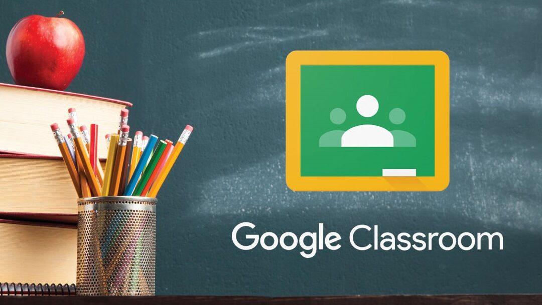 Attivazione servizio G-suite e Classroom