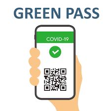 Informativa sul Trattamento dei Dati per Controllo Green Pass.pdf